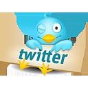 twitter icon(5)